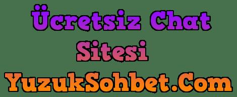 Ücretsiz Mobil Chat