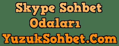 skype sohbet