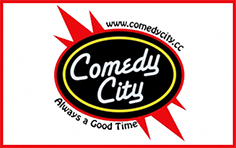 Comedy City_bigger