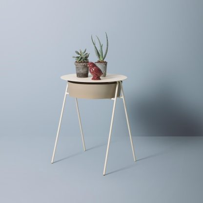 Small Table Oh! M