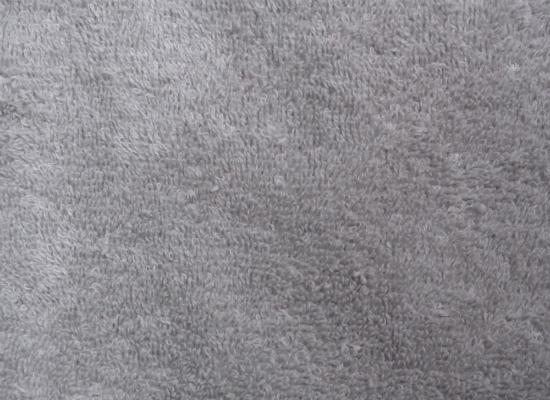 Towel Texture Set Yvelle Design Eye