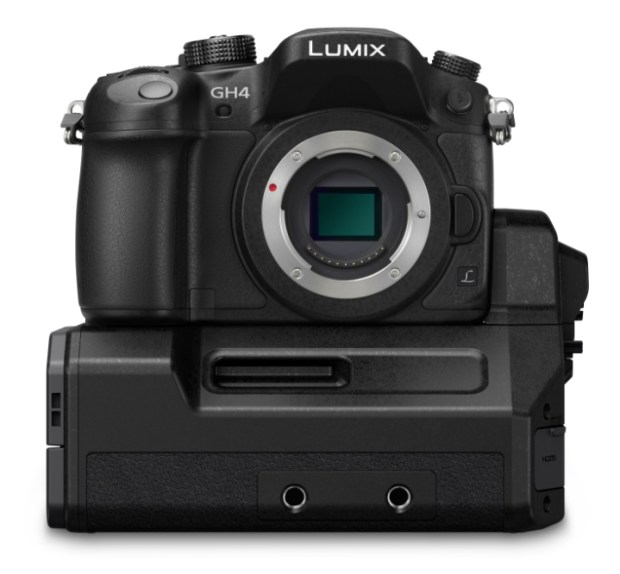 panasonic_gh4_digital_camera_front_with-audio