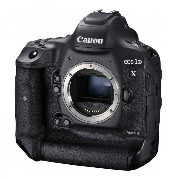 Canon-1DX-Mark-II-side-im1