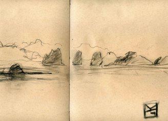 Baie-d-Along-4-1800