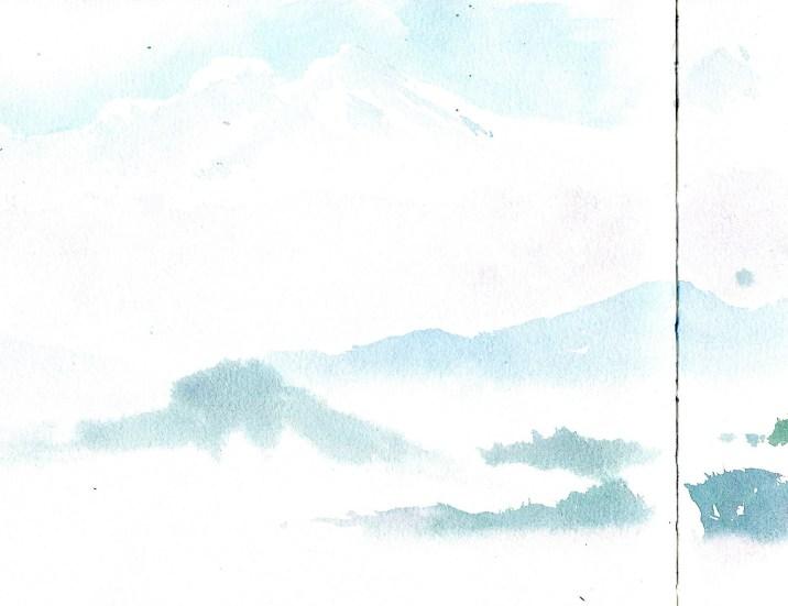 Bandipur Himalaya 3