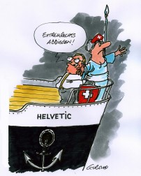 Helvetic-1800