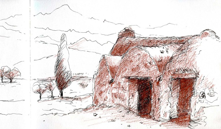 Kharanaq-1800