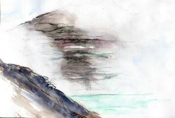 Kumamoto-Mt-Aso-volcan-1800