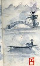 Region-de-Ninh-Binh-1800