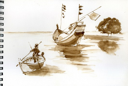 Sittwe-le-port-5-1800