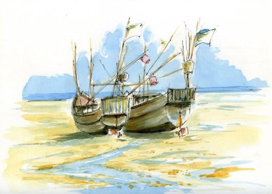 Sittwe-le-port-6-1800
