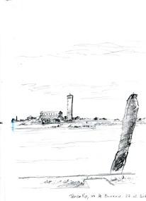 Torcello-vu-de-Burano-2-1800