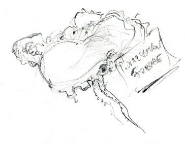 marche-poisson-1800