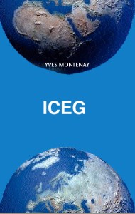 Logo ICEG