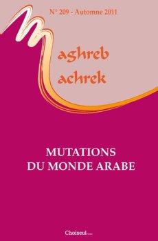 Maghreb-Machrek-209