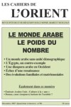 Yves-Montenay-Cahiers-Orient-monde-arabe-poids-nombre