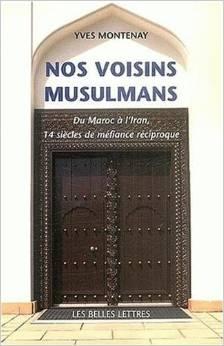 Yves-Montenay-Nos-voisins-musulmans