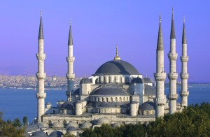Sultan-Ahmed-Mosque-in-Istanbul-Turkey-1