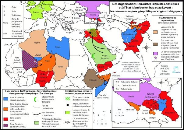 carte-Etat-islamique-Diploweb
