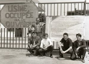 greve-usine-mai-68