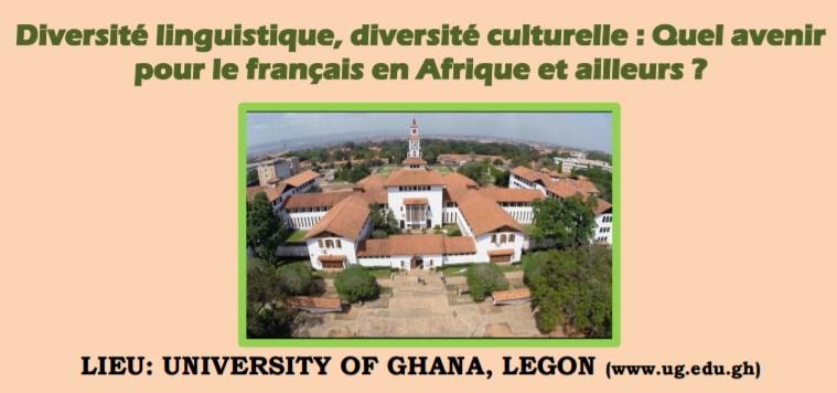 Le poids de la francophonie africaine génère des réactions hostiles. Une vue de l'extérieur