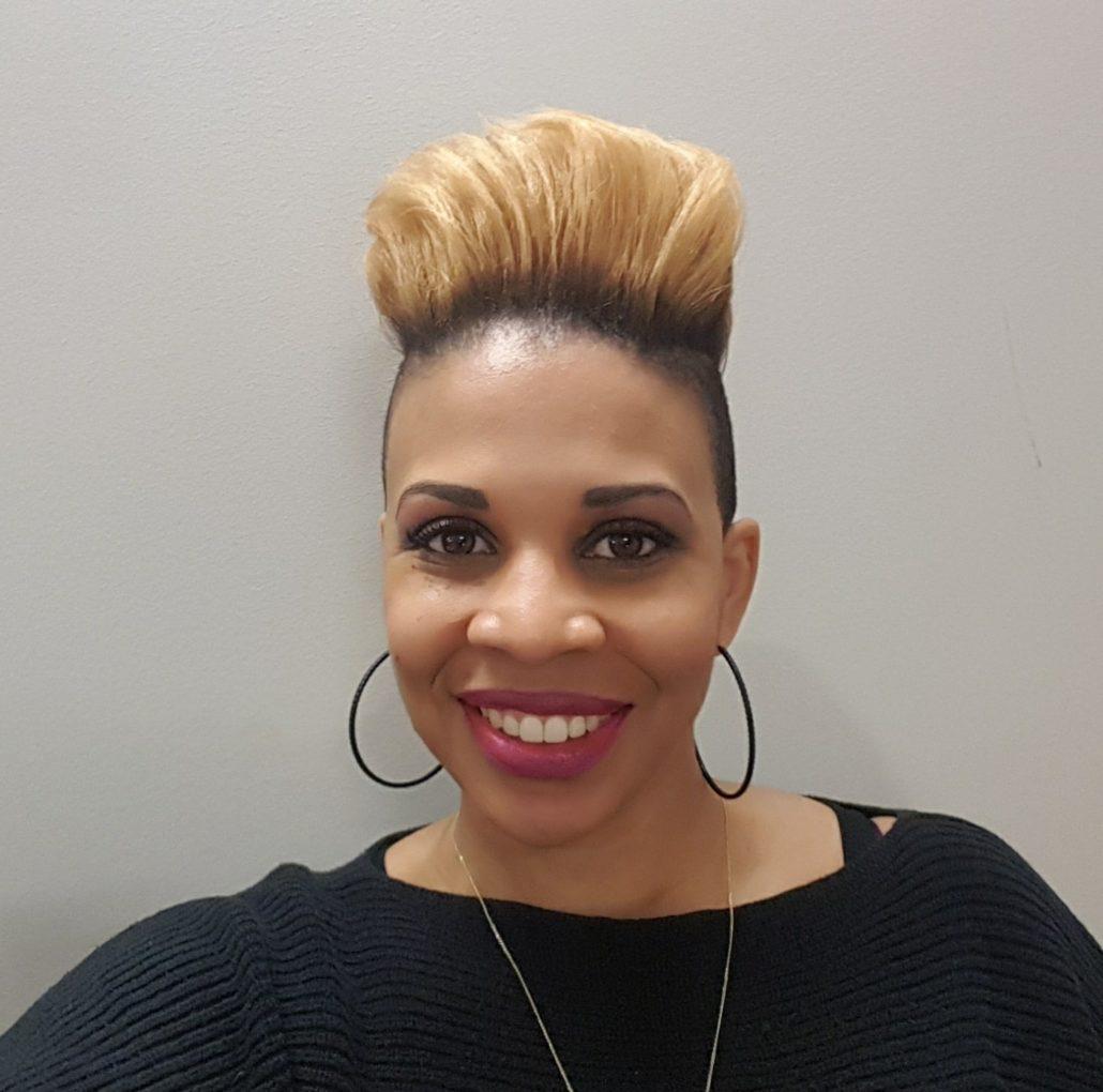 Black Hair Salon Edmontons Best Natural Hair Weaves