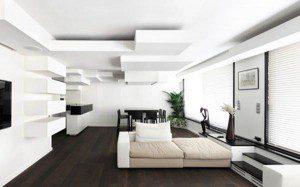 Paris-Apartment-with-creative-homedit