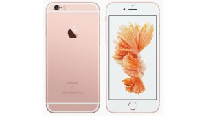 iphone-6s-rose-gold-grayified1