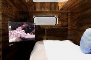 bun-van-bed-10-circu-magical-furniture-jpg