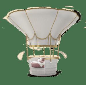 fantasy-air-balloon-circu-magical-furniture-png