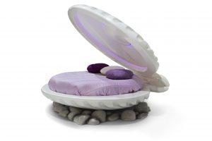 mermaid-bed-03-circu-magical-furniture-jpg