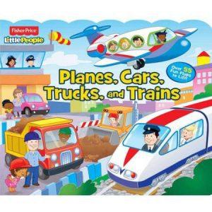 planescarstrucks