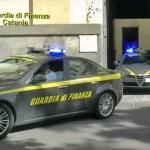 Catania. Traffico illecito rifiuti: 9 indagati per la gestione della discarica di Lentini