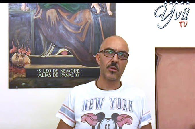 """Santa Maria di Licodia, tributi comunali: la """"Scelta"""" propone il baratto"""