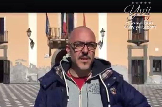 """Santa Maria di Licodia, Furnari (La Scelta): """"Il sindaco pesca in casa dell'avversario"""""""