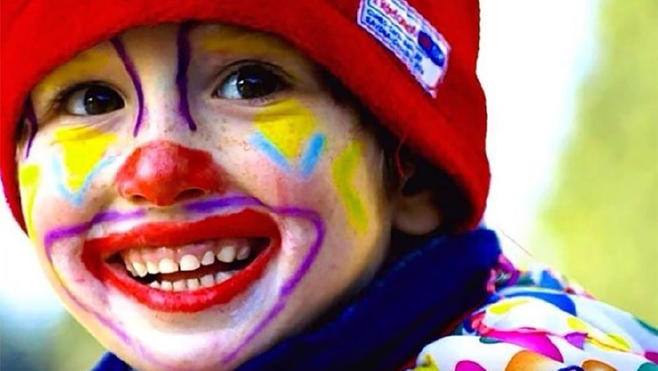 """Catania, """"Un trucco per sorridere"""": da martedì pazienti in sedute di chemio verranno truccate dalle estetiste LILT"""