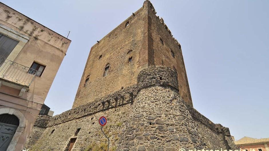 Domani in Prefettura a Catania riunione sulla sicurezza pubblica ad Adrano