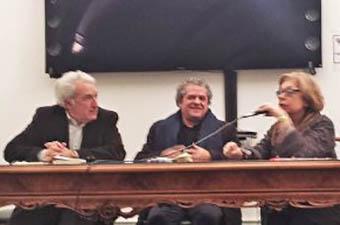 Paternò, Pasqua 2016 tra devozione e cultura