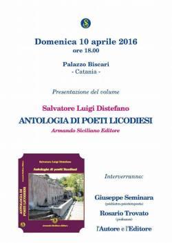antologia_poeti_Licodiesi