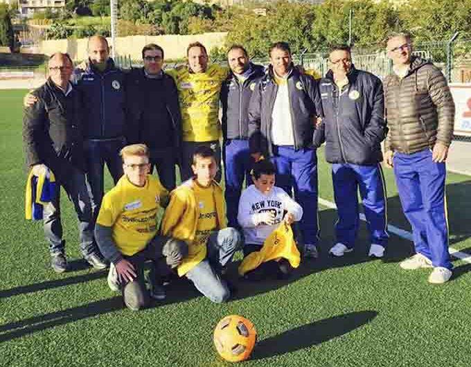 Calcio, Promozione C: sconfitta indolore per il Paternò. Vince il Biancavilla. Il Real Adrano conquista i playoff