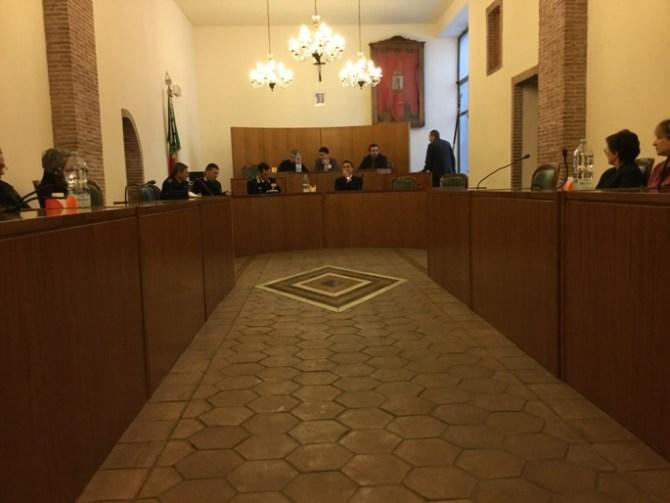 consiglio comunale (8)