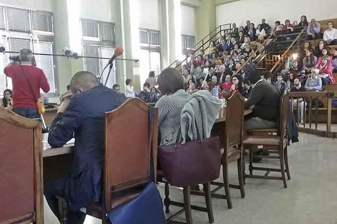 Adrano, Consiglio comunale sulla questione dei lavoratori precari senza stipendio