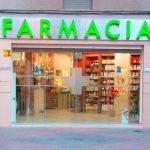 Belpasso. A Etnapolis la prima farmacia comunale in un centro commerciale
