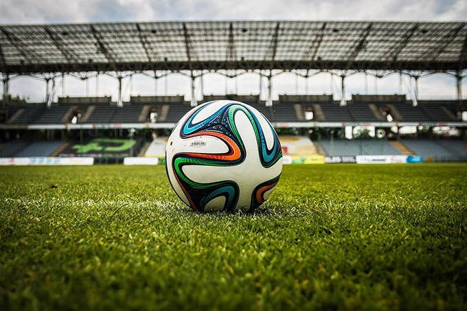 Calcio: al via i campionati di Eccellenza e Promozione