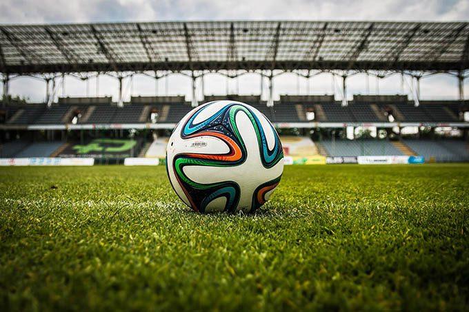 Calcio Sicilia. Domani scontro tra titani: in programma Biancavilla-Sant'Agata
