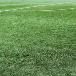 Calcio. Eccellenza girone B – Programma 24° giornata