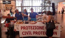 etnapolis_il dolce della solidarietà_19-09-2016_6