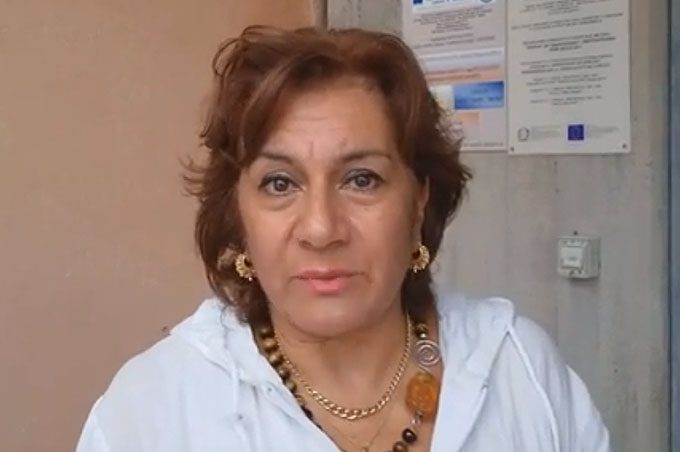 Bullismo a Santa Maria di Licodia, parla la vicepreside Mirella Rizzo
