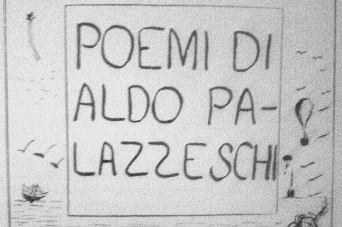 Militello Val di Catania: consigliere declama poesia e viene censurato in aula. Solidarietà di Manlio Messina (Fdi-An)