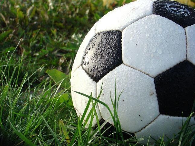 Calcio, l'Adrano non scende in campo: 3-0 a tavolino per l'Atletico Catania